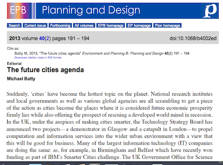 Editorial-2013-2