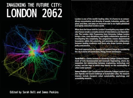 London2062