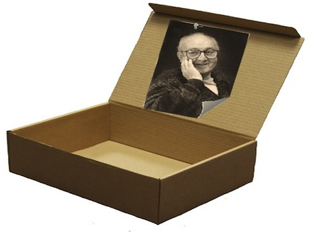 george-box