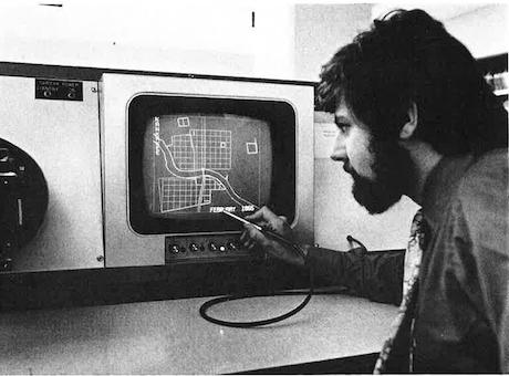1970Graphics