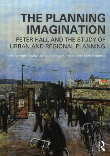 planning-img