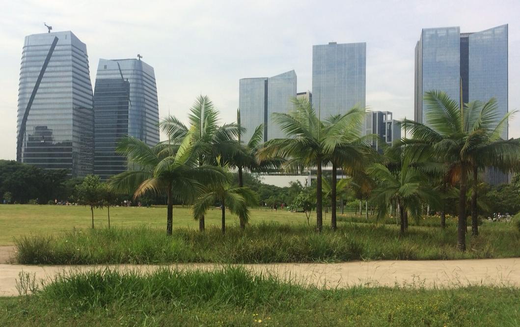 Sao-Paulo-SEcond-CBD